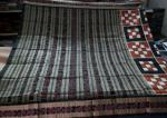 Traditional Orissa Handloom Silk Saree with Blouse Piece On SALE