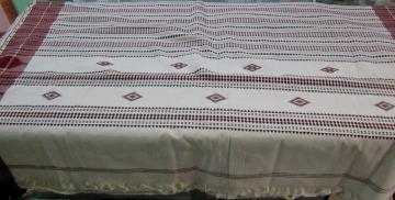 Kotpad Cotton Saree